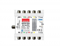 Multiswitch Unicable 5/1 , 80391DH Emme Esse