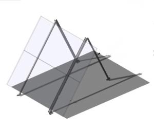 Konstrukcja PV. Art.nr 11.121