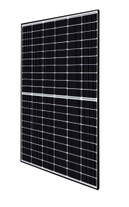Panel fotowoltaiczny Canadian Solar 325Wp