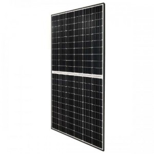 Panel fotowoltaiczny Canadian Solar 440 Wp