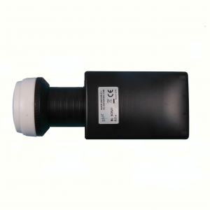 LNB Unicable BL SCR21