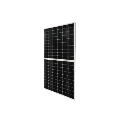 Canadian-Solar-HiKu-CS3L-365MS