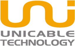 Unicable logo