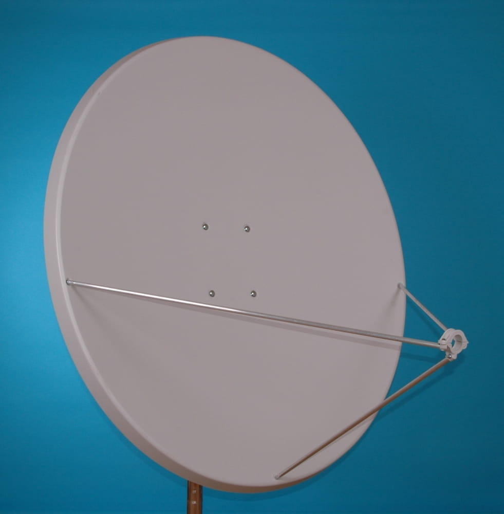 Antenna Laminas 270cm AS-2700