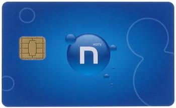 telewizja na karte doładowanie Doładowanie NC+ Telewizja Na Kartę z Pakietem Domowym HD+ Satsklep
